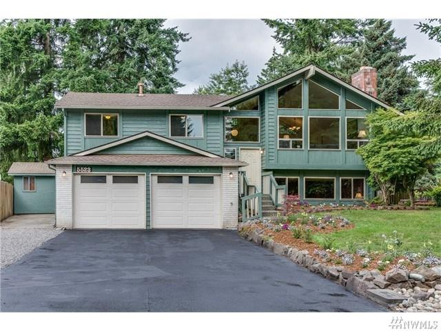 5523 153rd St Edmonds, WA 98026