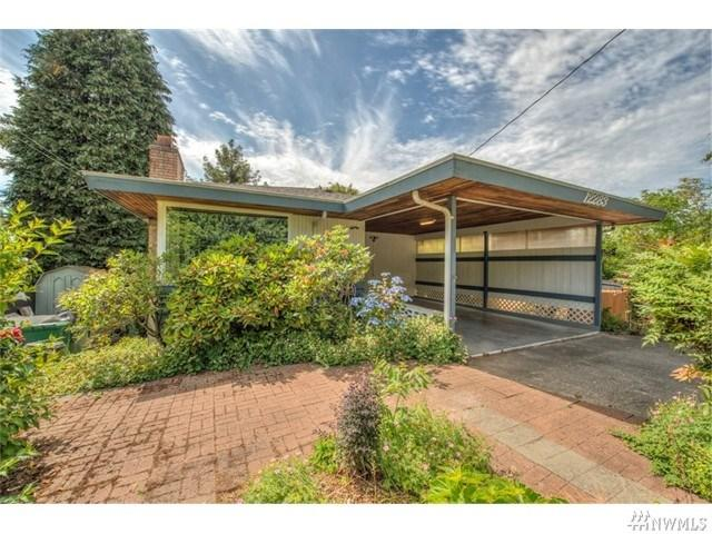 12283 Densmore Ave Seattle, WA 98133