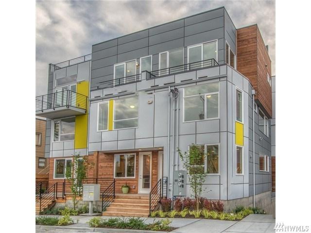 Loans near  Woodland Park Ave N, Seattle WA