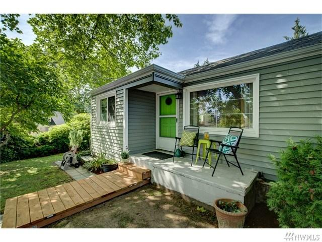 Loans near  NE th St, Seattle WA