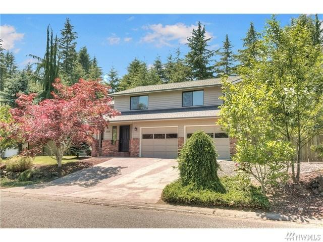1715 Easthill Pl Olympia, WA 98502