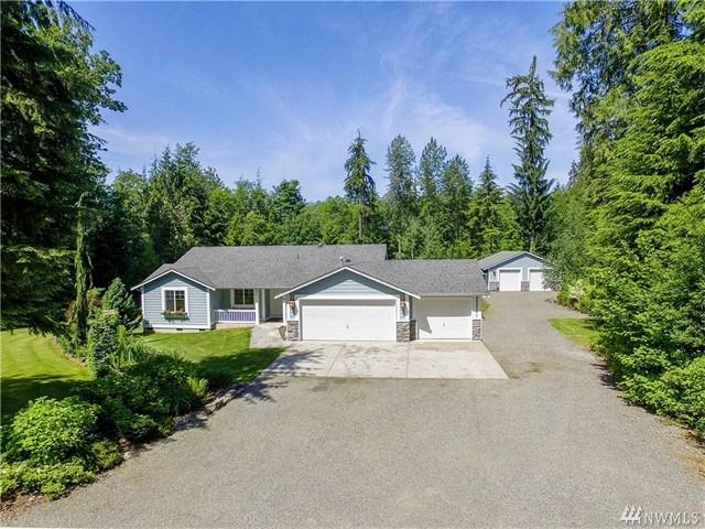 6426 213th Ave Granite Falls, WA 98252