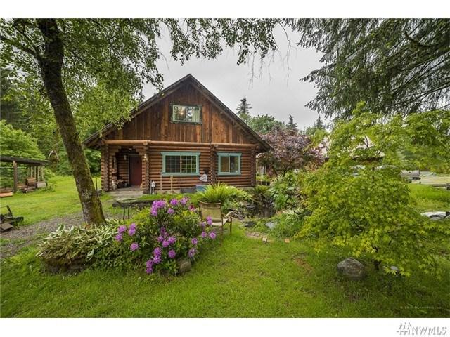 11120 Mountain View Dr Granite Falls, WA 98252