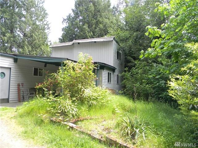 330 E Creekside Dr Belfair, WA 98528