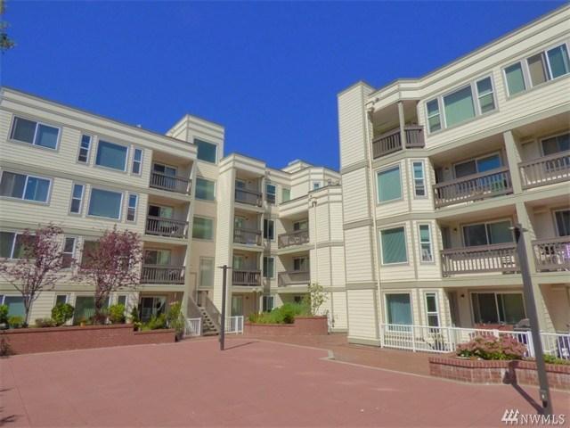 Loans near  N th St , Seattle WA