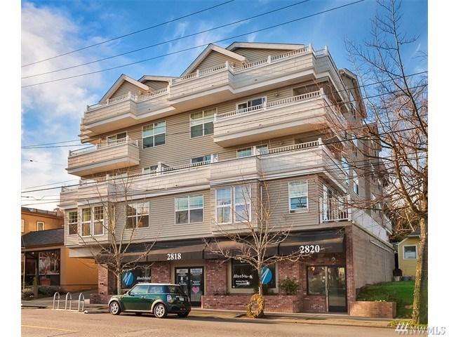 Loans near  E Madison St , Seattle WA
