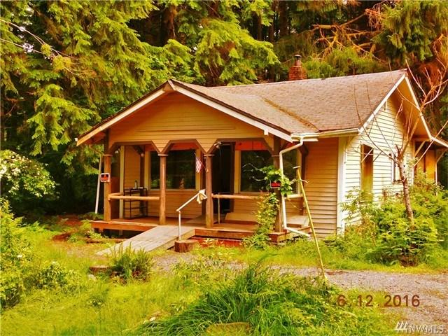 32815 Mountain Loop Hwy Granite Falls, WA 98252