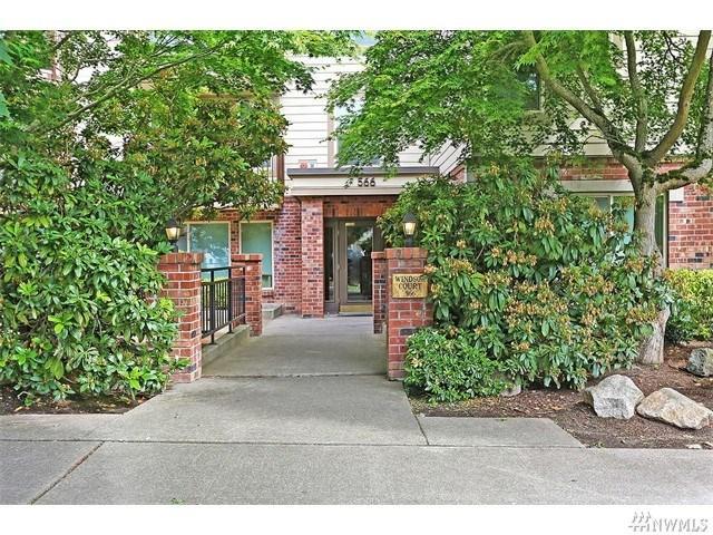 Loans near  Prospect St , Seattle WA