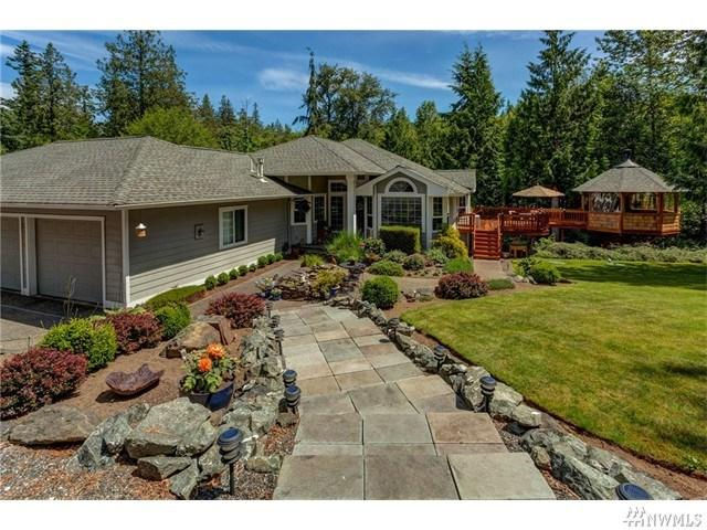 2180 Spring Valley Ave Bellingham, WA 98229