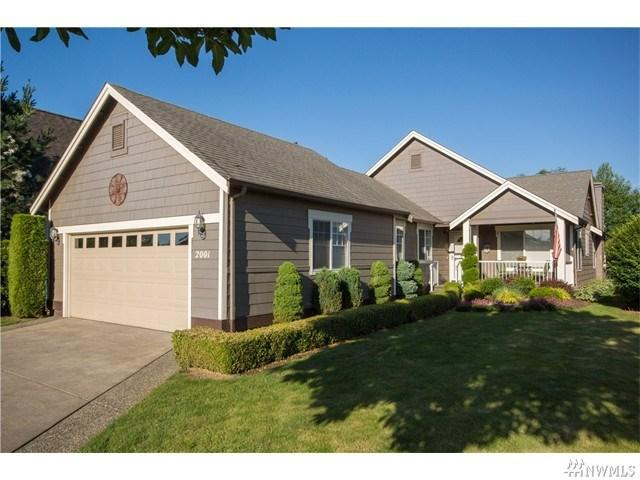 2001 Willow St Lynden, WA 98264