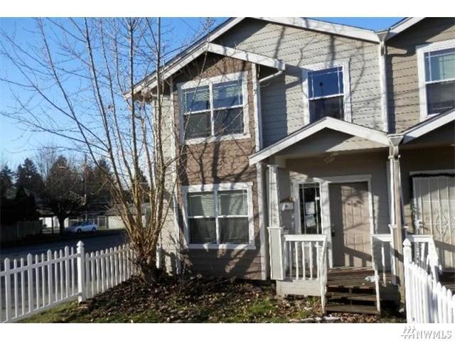 Loans near  S Warner St, Tacoma WA