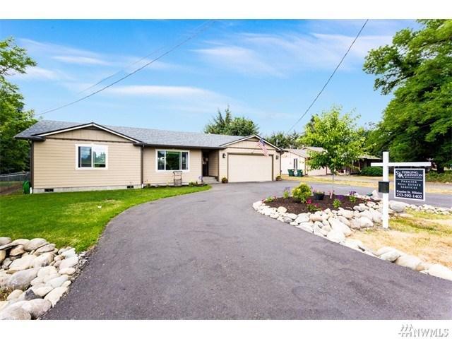 10123 Grove Rd Yelm, WA 98597