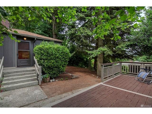 Loans near  NE rd St, Seattle WA
