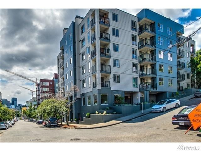 Loans near  Hayes St , Seattle WA