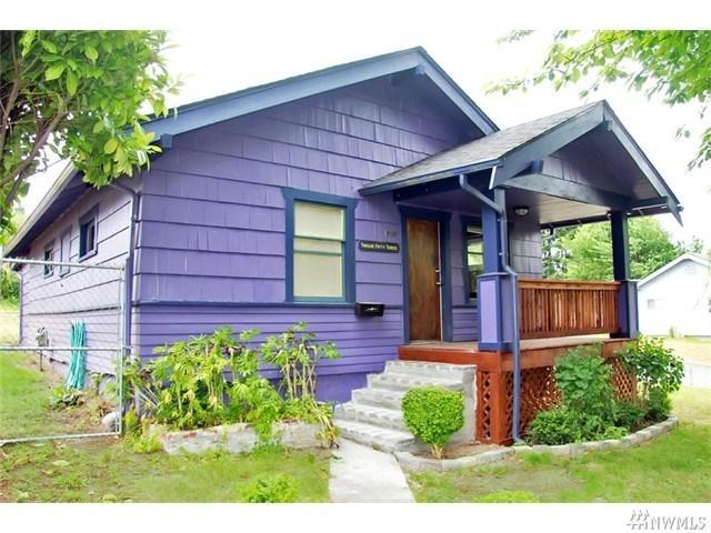 Loans near  Stevens St, Tacoma WA