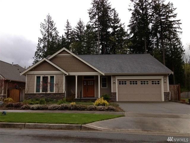5909 Capitol Forest Dr Olympia, WA 98512