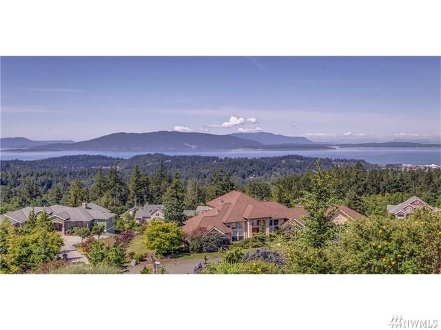 1901 Samish Crest Way Bellingham, WA 98229