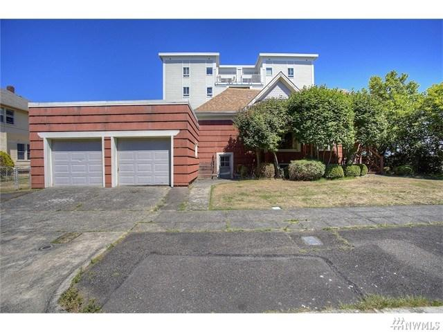 Loans near  S th St, Tacoma WA