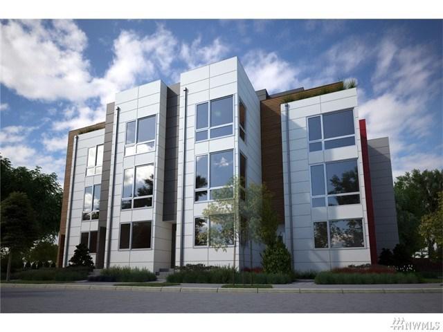 Loans near  nd Ave S, Seattle WA