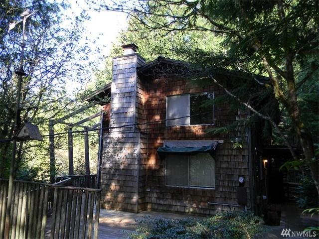 111 E Terrace Dr Belfair, WA 98528