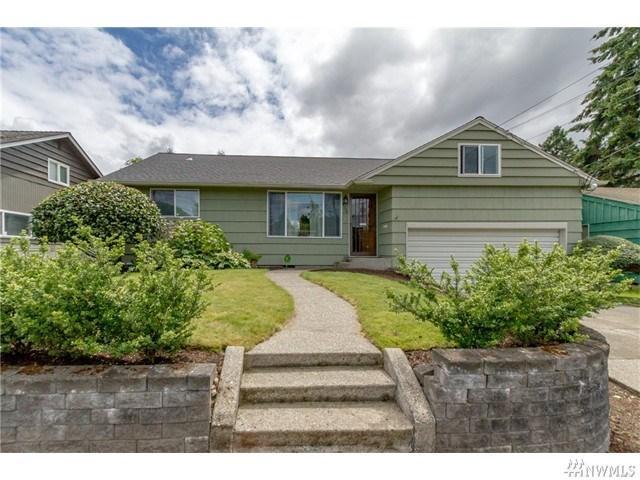 Loans near  N st St, Tacoma WA