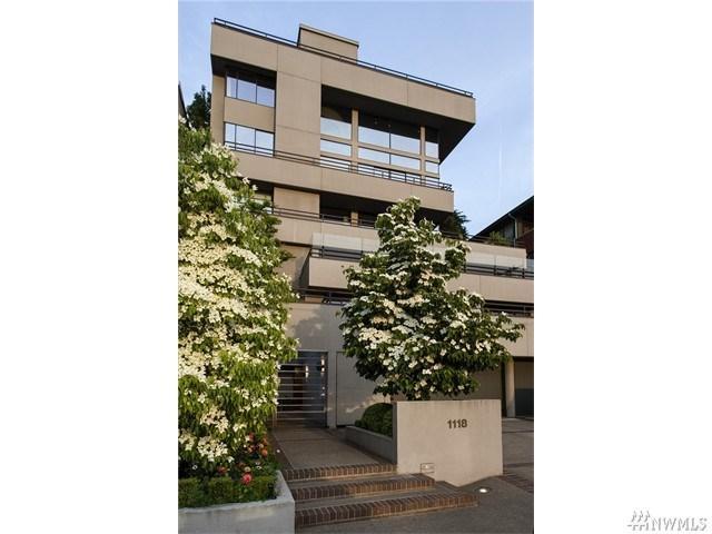 Loans near  Lakeview Blvd E , Seattle WA