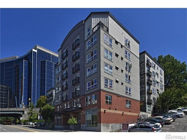 108 5th Ave Ave #620 Seattle, WA 98104