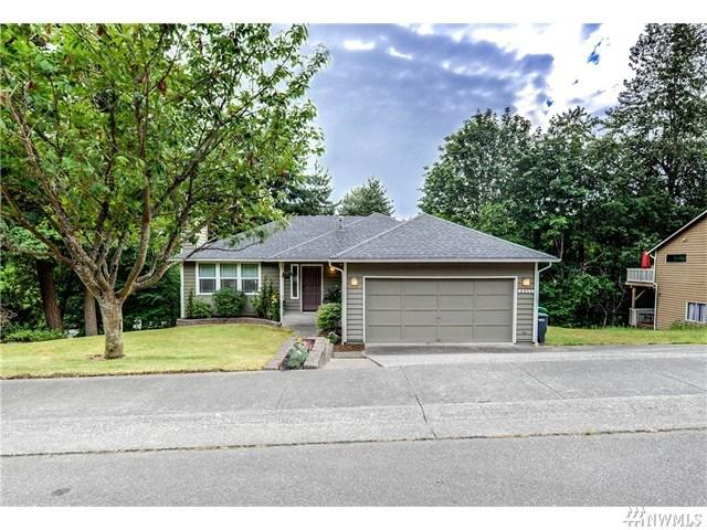 23466 39th Ave Lynnwood, WA 98036