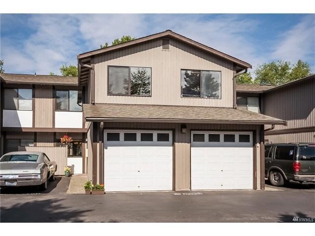 Loans near  SW th St , Seattle WA
