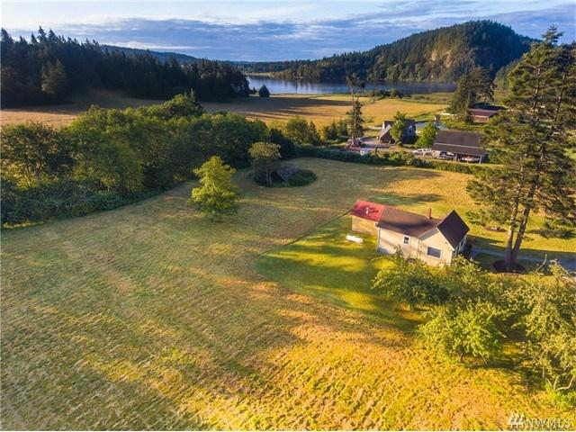 13779 Donnell Rd Anacortes, WA 98221