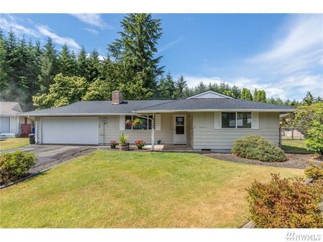 Loans near  th Ave Ct SW, Tacoma WA