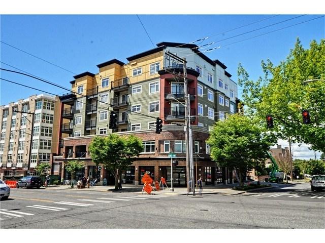 Loans near  th Ave NW , Seattle WA