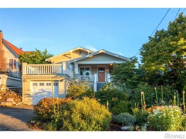 Loans near  SW Findlay St, Seattle WA