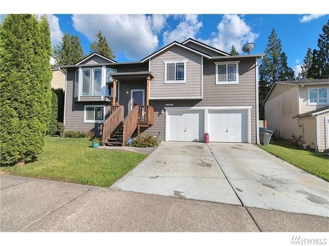 400 Stilley Way Granite Falls, WA 98252
