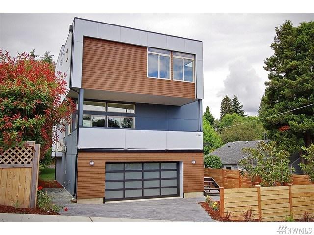 Loans near  SW Southern St, Seattle WA