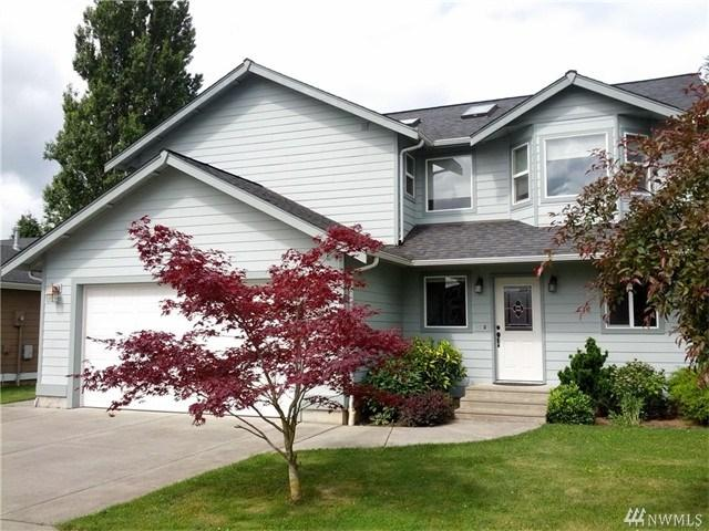 2013 Bluebell Dr Lynden, WA 98264