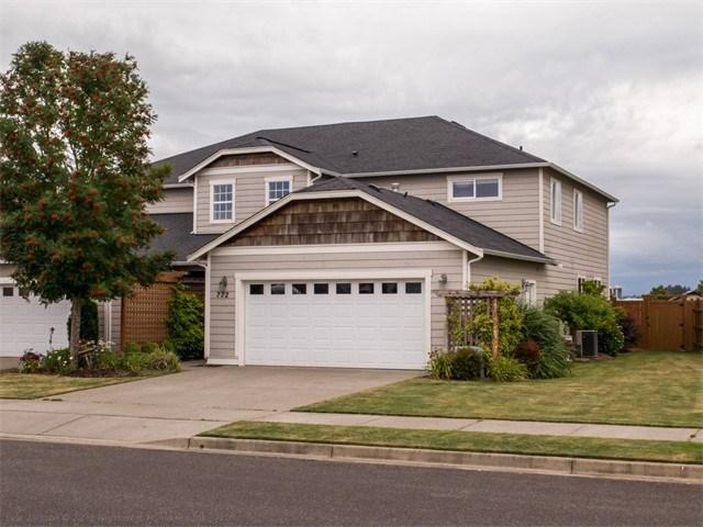 772 Bentgrass Way Lynden, WA 98264