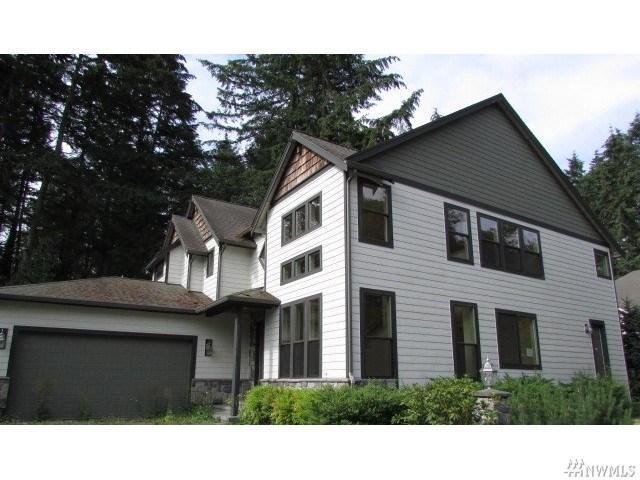 Loans near  st St S, Tacoma WA