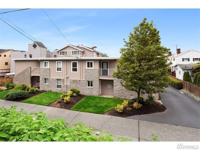 Loans near  th Ave SW , Seattle WA