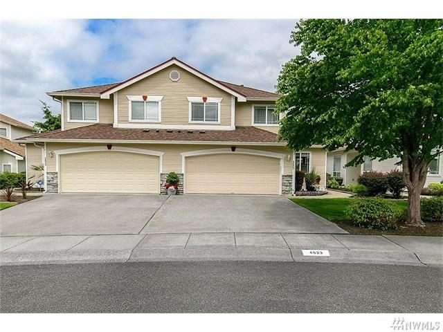 4623 159th St Lynnwood, WA 98087