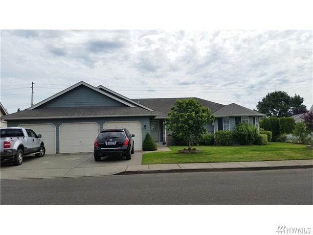 1853 19th St Ct Lynden, WA 98264