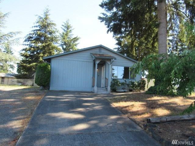125 NW Mountain View Dr Yelm, WA 98597