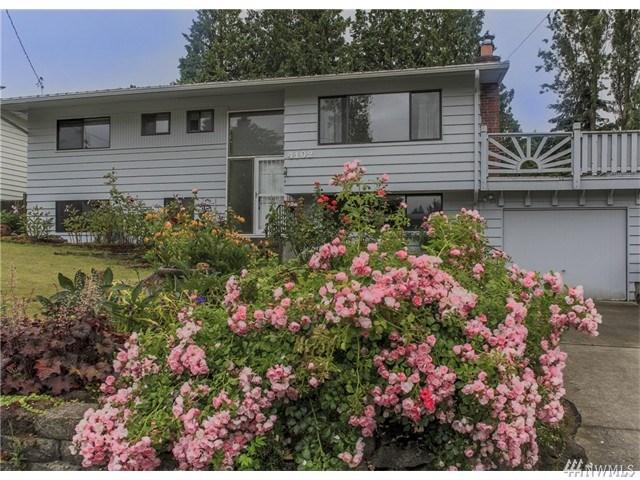 4102 189th Pl Lynnwood, WA 98036