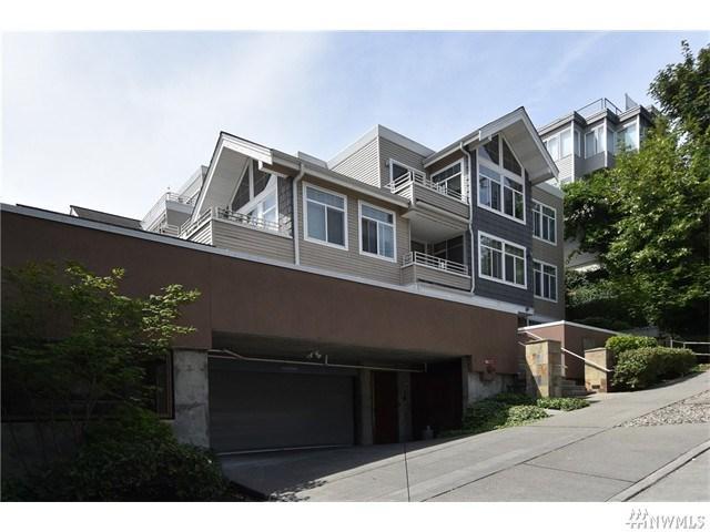 611 Highland Dr #103 Seattle, WA 98109