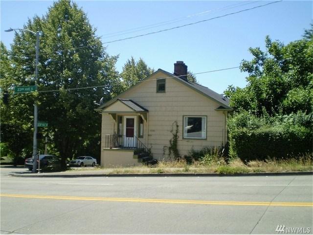 1535 23rd Ave Seattle, WA 98144