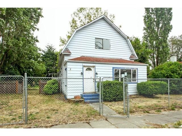 Loans near  E I St, Tacoma WA