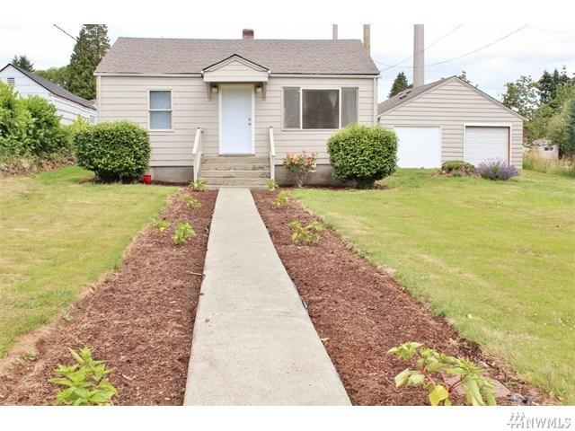 Loans near  S th St, Seattle WA