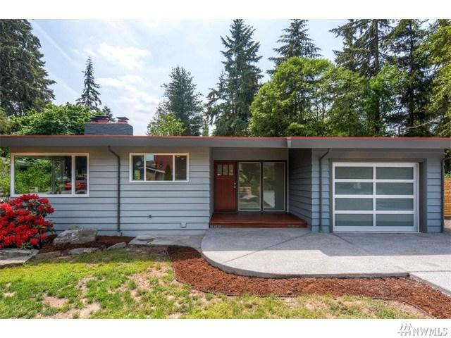 3301 NE 120th St Seattle, WA 98125