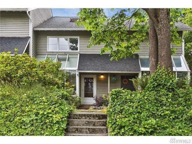 1822 E Jefferson St #E Seattle, WA 98122
