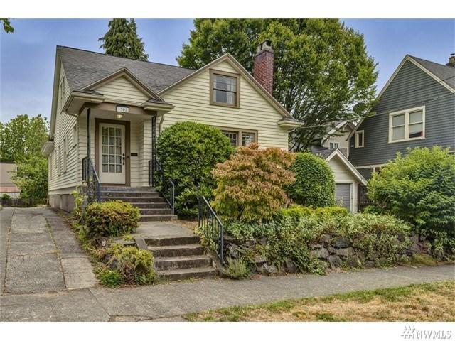 Loans near  rd Ave W, Seattle WA